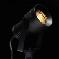 Cree LED Erdspießstrahler Barcelos | Warm Weiß | 10 Watt | Kippbar L2093