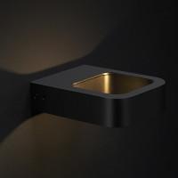 Cree LED Wandleuchte Pombal | Warm Weiß | 7 Watt | 24 Volt L2204