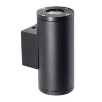 Cree LED Wandleuchte Amarante | Warm Weiß | 3 Watt | Up oder Down L2095