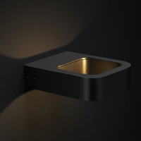 Cree LED Wandleuchte Vizela | Warm Weiß | 7 Watt L2201