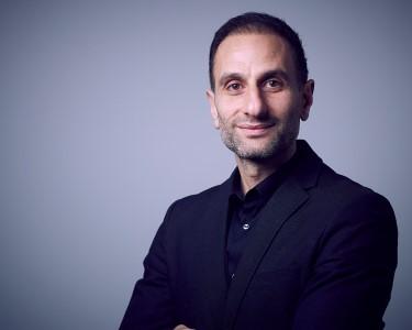 Hasan Ekoc