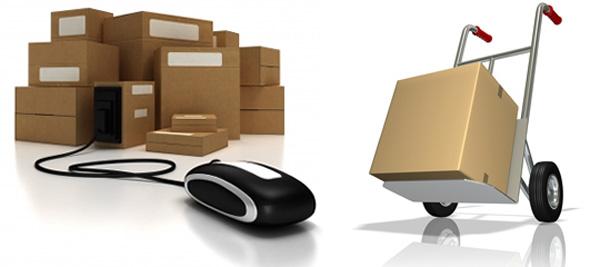 gro handel lampen. Black Bedroom Furniture Sets. Home Design Ideas