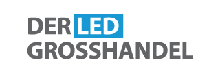 Der LED Grosshandel
